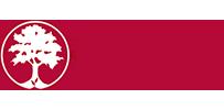 FINCA Guatemala Logo
